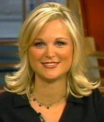 Martha Mc Callum Body Measurements http://www.pic2fly.com/Martha+MacCallum+Ass.html