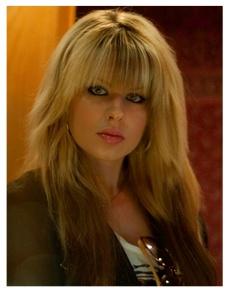 Super-Hair Net: The 2010 Hot List